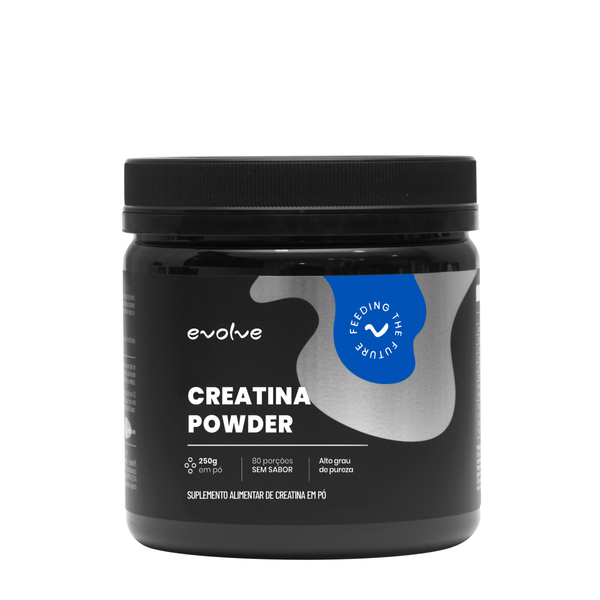 Foto do produto Creatina Powder